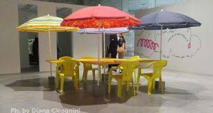 Né altra Né questa: la sfida al Labirinto – Padiglione Italia – La Biennale di Venezia