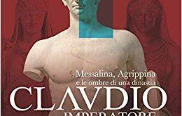 Claudio Imperatore. Messalina, Agrippina e le ombre di una dinastia alMuseo dell'Ara Pacis