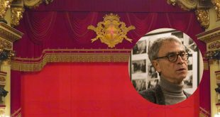 La Via del Teatro a Milano, Il Teatro Out Off – Intervista a Mino Bertoldo e Roberto Traverso