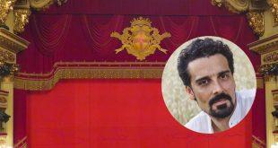 La Via del Teatro a Milano, Il Teatro Filodrammatici – Intervista a Tommaso Amadio
