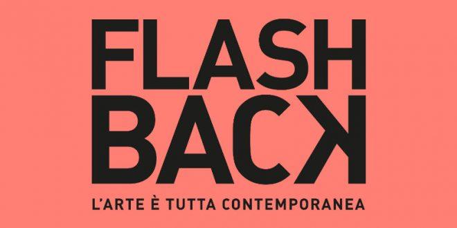 Flashback 2019: tutte le mostre della VII edizione