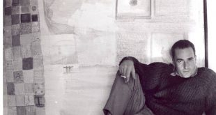 """GASTONE NOVELLI SCRITTI '43 – '68"" | Milano, Fondazione Arnaldo Pomodoro"