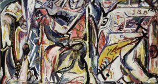 L'Ultima Dogaressa, una grande mostra per Peggy Guggenheim a Venezia