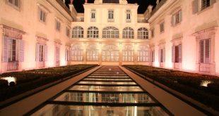 A Firenze la XXXI Biennale internazionale dell'antiquariato