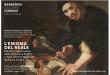Ritratti e nature morte dalla Collezione Poletti e dalle Gallerie Nazionali Barberini Corsini