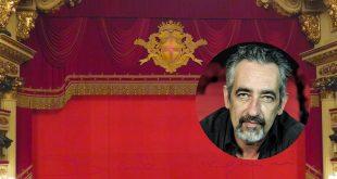 La Via del Teatro a Milano, Il Teatro Libero – Intervista a Corrado Accordino