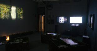 Immaginare il futuro 2.0. Arte, design e sostenibilità all'Accademia Albertina