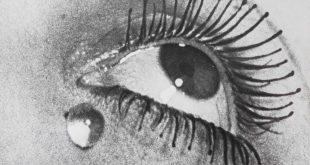 Le seduzioni di Man Ray per la grande mostra da CAMERA a Torino
