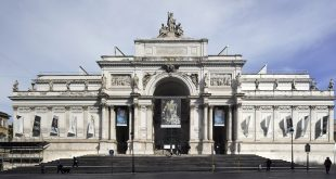 Palazzo delle Esposizioni: le mostre autunnali