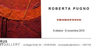Roberta Pugno – Suonorosso