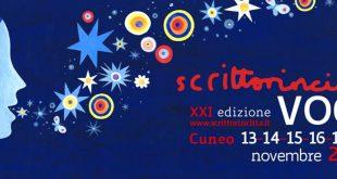 """Scrittorincittà 2019: la """"voce"""" dell'illustratrice Nicoletta Bertelle"""