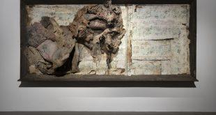 Le verità di Berlinde De Bruyckere alla Fondazione Sandretto di Torino
