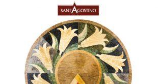 L'asta più importante dell'anno alla Sant'Agostino di Torino