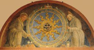 La lezione  moderna di Andrea Mantegna a Palazzo Madama a Torino