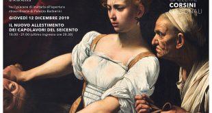 Roma, Palazzo Barberini | Nuovo progetto allestimento ala nord