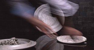 Da Casa Jorn al Museo di Mondovì le ceramiche di Ezio Gribaudo