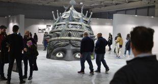 Arte Fiera Bologna: i Premi e le novità della 44 edizione