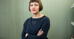 Conversazione con Sara Fortunati, direttrice del Circolo del Design di Torino