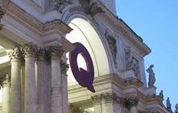 La Quadriennale di Roma più digital