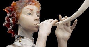 Spirito russo | Firenze Museo Stibbert
