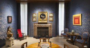 Casa-Museo Palazzo Maffei, nuova realtà nel cuore di Verona