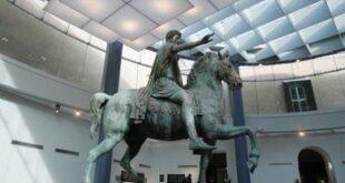 Roma, i musei alla prova della riapertura