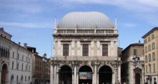 Brescia e Bergamo si candidano a Capitali italiane della Cultura 2023