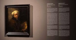 Roma, Gallerie Nazionali di Arte Antica: riapertura al pubblico a giugno con la proroga delle mostre in corso