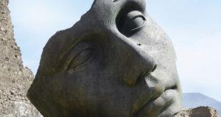 Arti del Barocco e la Scultura del Novecento alla Fondazione Accorsi. Ne parliamo con il direttore Luca Mana