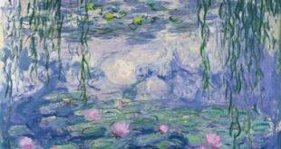 Monet e gli Impressionisti a Bologna
