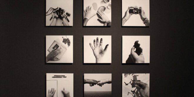 GestoZero, da Brescia Bergamo e Cremona una mostra per ripartire.