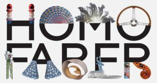 La Michelangelo Foundation presenta Homo Faber, i mestieri d'arte a Venezia