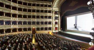artecinema: Festival Internazionale di Film sull'Arte Contemporanea