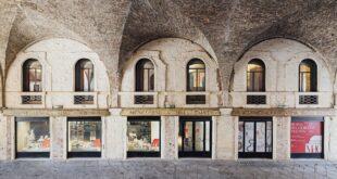 Designed in Vicenza, nuova mostra al Museo del Gioiello di Vicenza