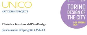 L'estetica funzione dell'art design