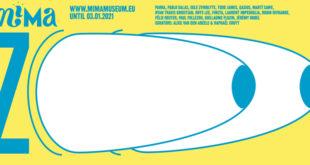 Bruxelles: l'esposizione Zoo al MIMA, incontro tra arte e pop cultura