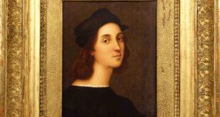 Sulle tracce di Raffaello ai Musei Reali a Torino e Artemisia Gentileschi a Londra per Intesa Sanpaolo