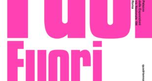 La Quadriennale 2020 FUORI prosegue online!