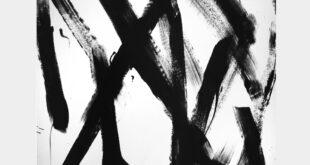 Gli artisti e le opere: Michelangelo Pistoletto, La cancellazione dello Specchio, 1995