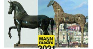Mann e Madre: un patto per la città di Napoli
