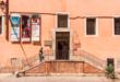 Roma. Massimo Siragusa al Museo di Roma in Trastevere