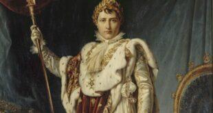 Napoleone e il mito di Roma, la mostra ai Mercati di Traiano