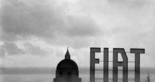 """""""CHIAMALA ROMA"""" – MUSEO DI ROMA IN TRASTEVERE – FINO AL 5 SETTEMBRE 2021"""