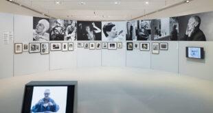 Opere, disegni e gioielli di Meret Oppenheim al Design Museum Den Bosch. Ne parliamo con la curatrice.