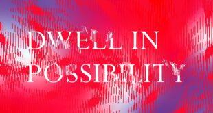Miart 2021 – La fiera internazionale di arte moderna e contemporanea