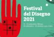 Festival del Disegno 2021- All Around
